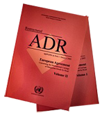 adr-cover