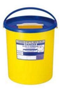 blue-lid-bin