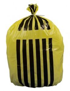 tiger-bag
